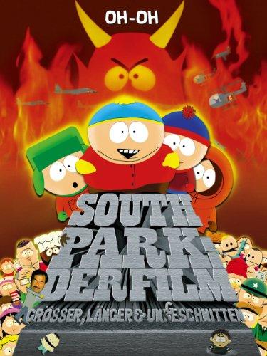 south-park-bigger-longer-and-uncut