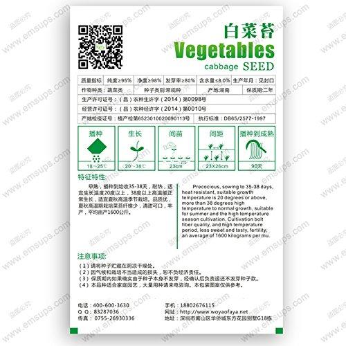 empaque-original-semillas-de-col-dulce-y-tierno-choy-sum-organico-brassica-campestris-biji-bonsai-ve