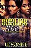 Sideline Hoe 3: When It's All Said and Done