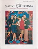 img - for News from Native California (Volume 12, Number 2. Winter 1998/99.) book / textbook / text book