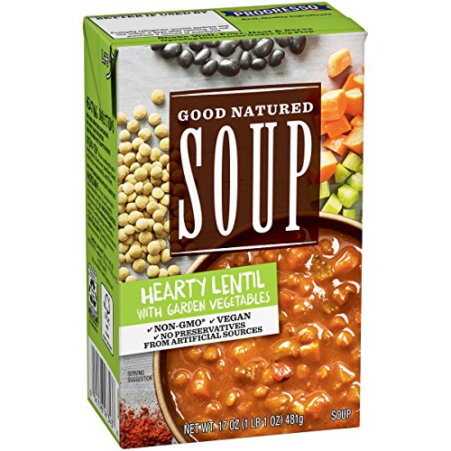 progresso-soups-good-natured-soup-hearty-lentil-with-garden-vegetables-soup-17-ounce-pack-of-8