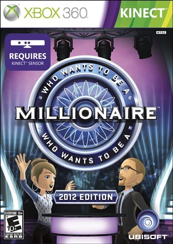 who-wants-to-be-a-millionaire-xbox-360