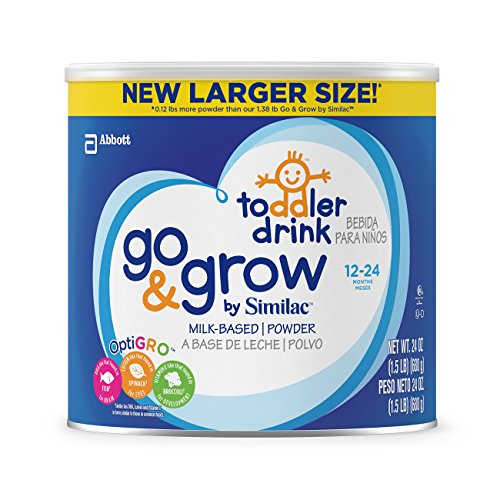 go-grow-by-similac-stage-3-milk-based-toddler-drink-powder-24-ounce-pack-of-6