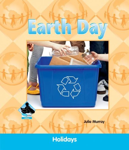 Sale alerts for Abdo Publishing Company Earth Day - Covvet