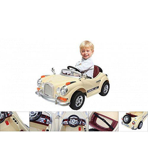 6v-electric-toy-car-beige-convertible-electric-rolls-royce-for-children