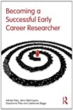 img - for Becoming a Successful Early Career Researcher book / textbook / text book