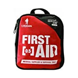 Adventure Medical Kits First Aid 0.5 Kit