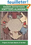 Elizabeth Zimmermann's Knitters' Almanac