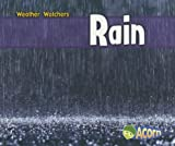 Product 1403484228 - Product title Rain (Weather Watchers)