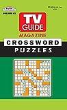 TV Guide Crosswords - Volume 43
