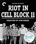 Criterion Collection: Riot in Cell Bl...