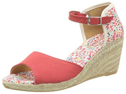 pare-gabia-tabasco-sandales-femme-rouge-36-eu