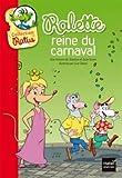"""Afficher """"Reine du carnaval"""""""