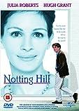Notting Hill [DVD] [1999]