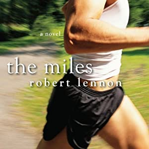 The Miles Audiobook
