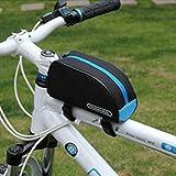 Vélo Vélo vlunt
