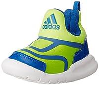 [アディダス] adidas キッズシューズ BABY アディダスハイマ Infant