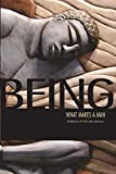 img - for Being: What Makes a Man (Being What Makes You) (Volume 2) book / textbook / text book
