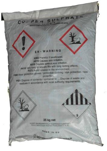 25-kg-kupfersulfat-kupfervitriol-cuso4-blaustein-pentahydrat
