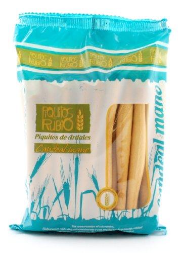Piquitos Rubio Skinny Bread Sticks 180g