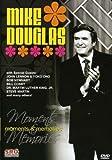Mike Douglas - Moments & Memories