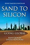 Sand to Silicon - Going Global