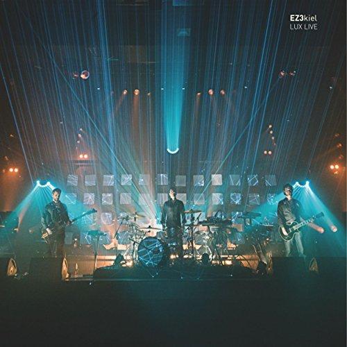lux-live-cd-dvd