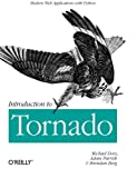 img - for Introduction to Tornado book / textbook / text book