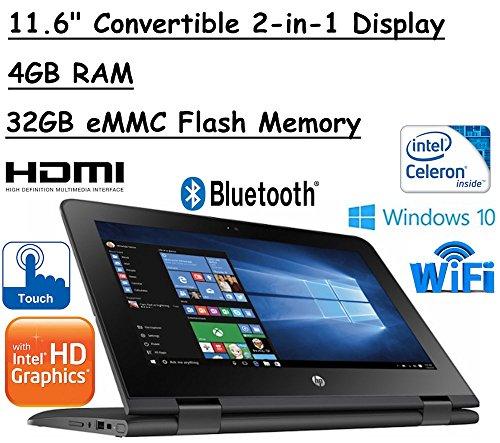 2017-newest-model-hp-x360-116-premium-high-performance-touchscreen-laptop-intel-dual-core-celeron-4g