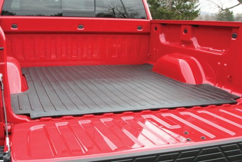 truck-bed-mat-for-toyota-tacoma-2005-2017-black-6-ft-bed