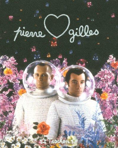 Pierre et Gilles : Double je, 1976-2007