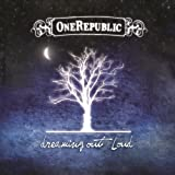 Apologize (One Republic)