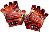 Disney Cars / 35531