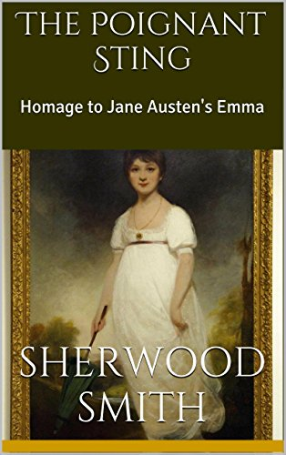 a character of miss emma in jane austens novel emma After reading a couple of chapters of emma i do declare—with all due respect—that miss emma as a character novel emma is the last novel jane.