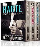 Harte Series (Boxed Set)
