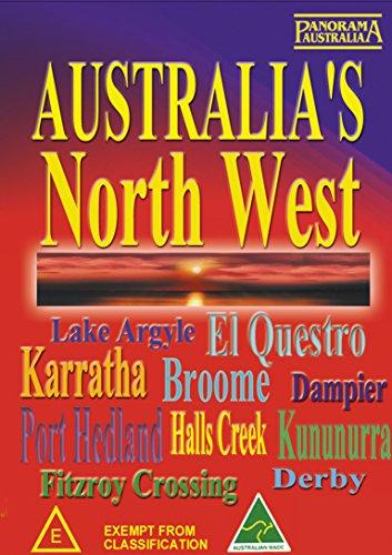 Australia's North West (2006)