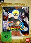 Naruto Shippuden - Ultimate Ninja: St...