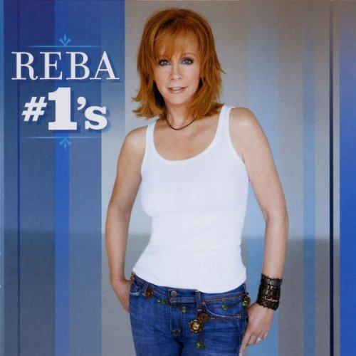 # 1's - Reba McEntire