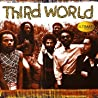 Image of album by Third World