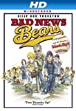 Bad News Bears [HD]