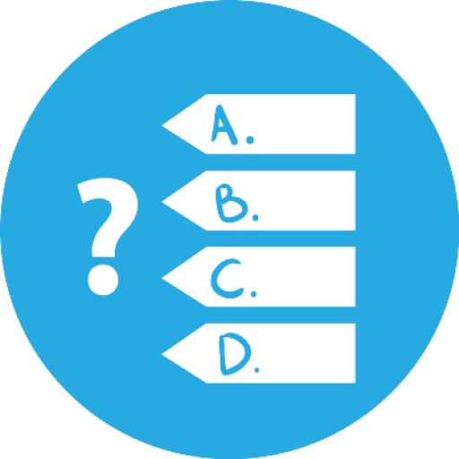CA CPT December 2016 Quiz GE 4 (A Free Game Ca compare prices)