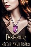The Reckoning (Darkest Powers, Book 3)