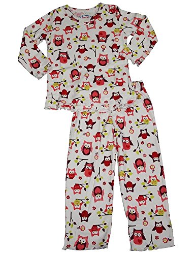 Discount Toddler Clothes For Girls front-10845