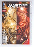 img - for Justice League Vol 2 #40 JLA Combo Pack With Digital Code Unopened DC Comics, The New 52, 2015 In Hand book / textbook / text book