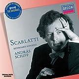 The Originals - 15 Sonaten für Klavier