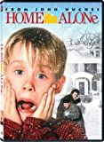 Home Alone [DVD] [1990] [Region 1] [US Import] [NTSC]