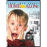Home Alone ~ Macaulay Culkin