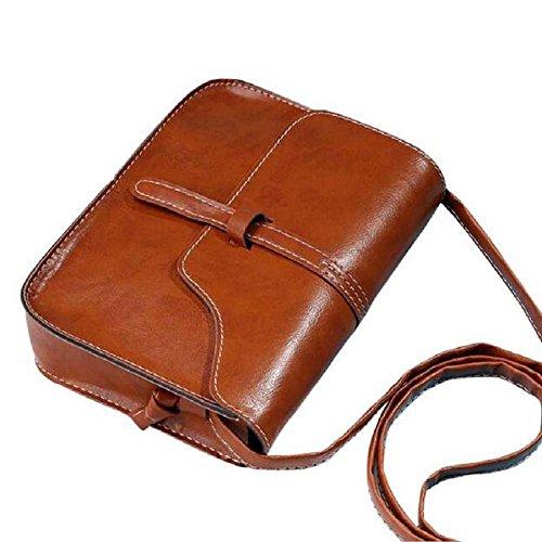 borsa-vintage-borsa-feitong-tracolla-in-pelle-tracolla-messenger-marrone