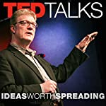 Do Schools Kill Creativity? | Ken Robinson