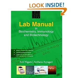 Maxitronix 500 in 1 electronic lab manual